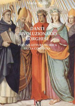 Dante rivoluzionario borghese. Per una lettura storica della Commedia