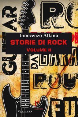 Storie di Rock. Volume 2