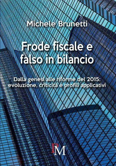 frode-fiscale-e-falso-in-bilancio