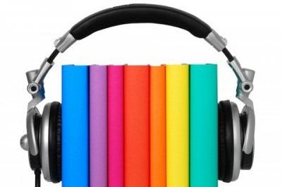 audiolibro - PM edizioni