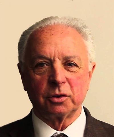 Mario Calamia