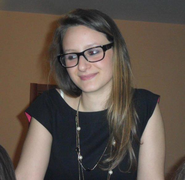 Ilaria Marotta