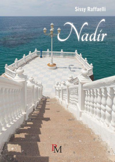 nadir pm edizioni
