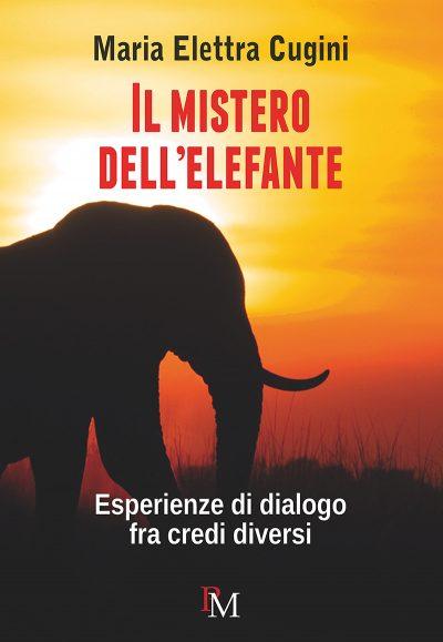 Il mistero dell'elefante