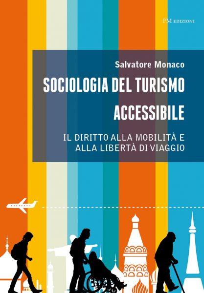 978-88-31222-09 sociologia del turismo accessibile