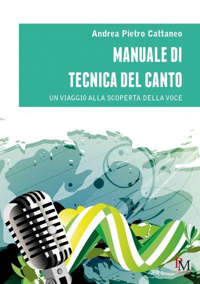 978-88-31222-13-Manuale-di-tecnica-del-canto-copertina.jpg