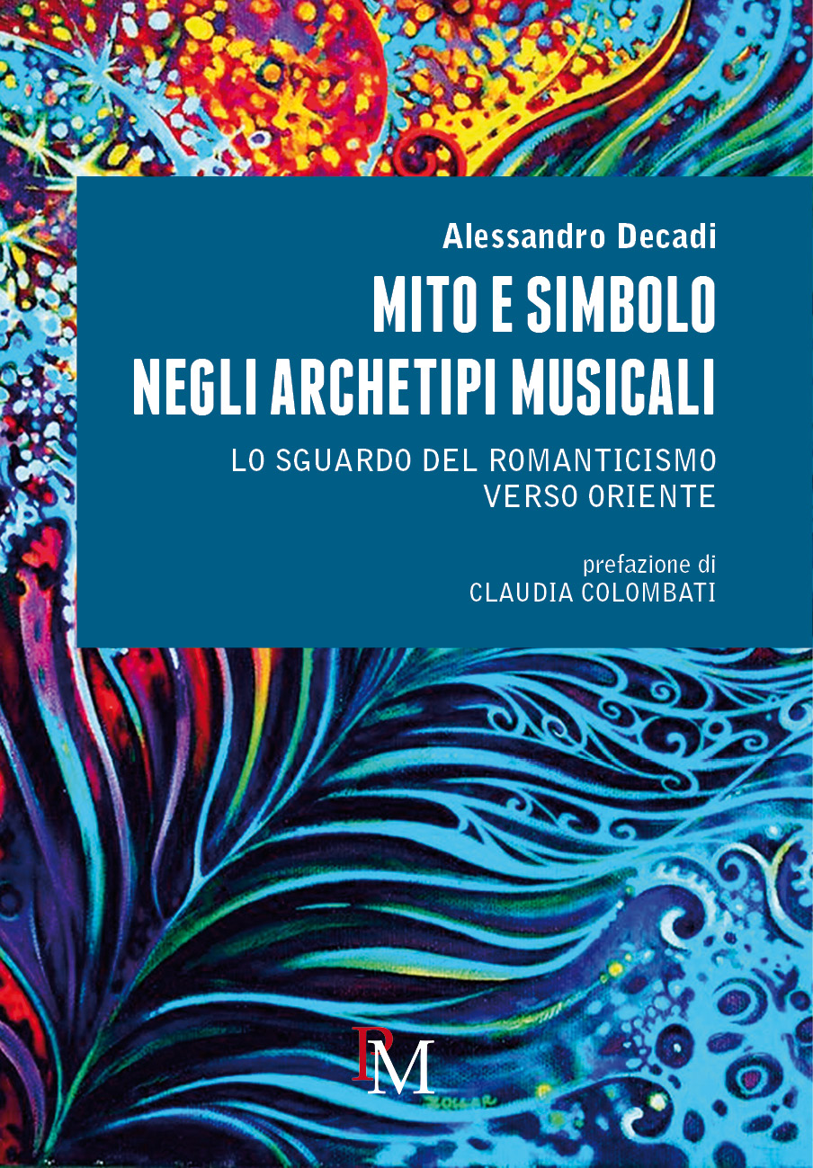 Mito e simbolo negli archetipi musicali