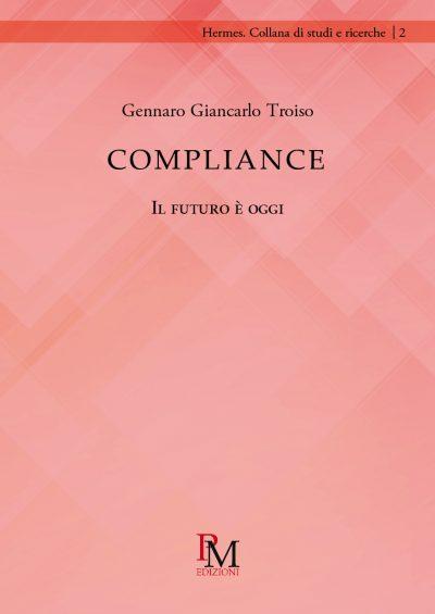 978-88-31222-40-2 Compliance
