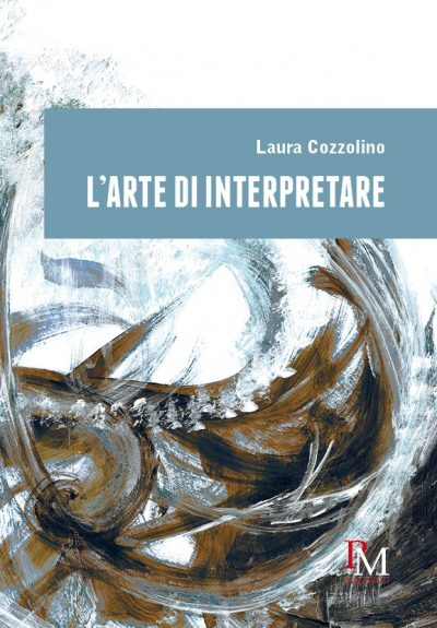 L'arte di interpretare