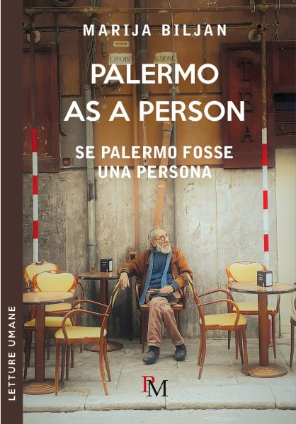 Palermo as Person