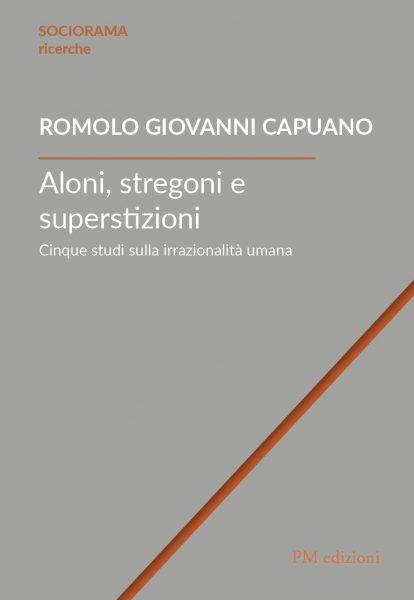 Aloni, stregoni e superstizioni