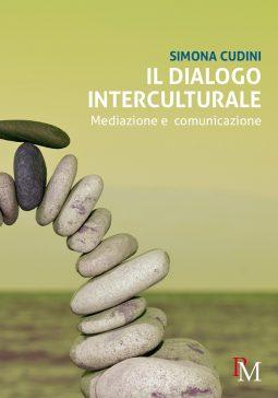 Il dialogo interculturale
