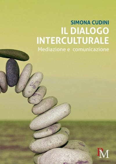 Il dialogo interculturale