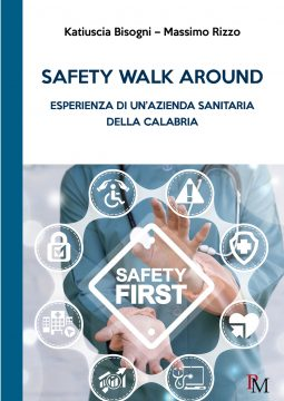 978-88-99565-96 safety walk around