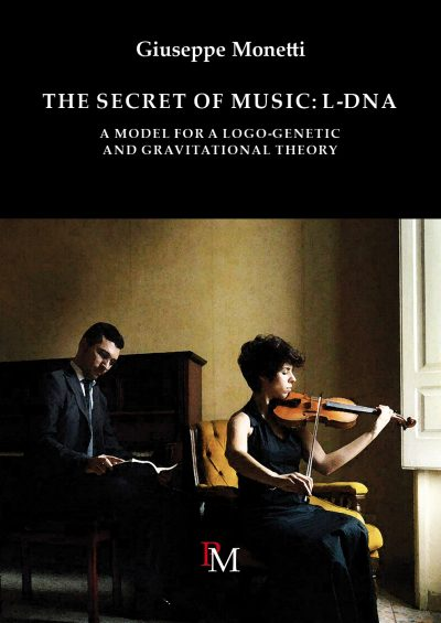 The secret of music - Giuseppe Monetti