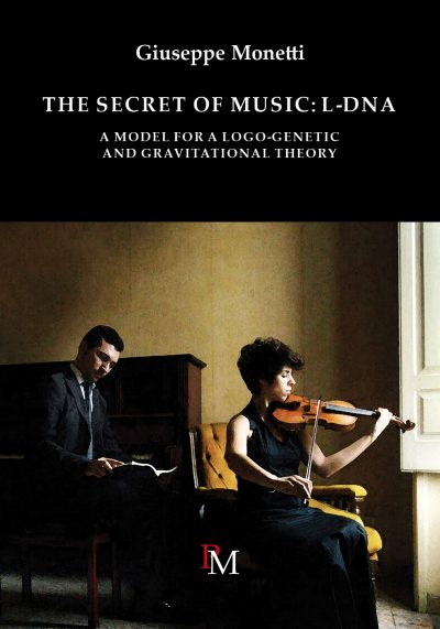The secret of music - Giuseppe Monetti