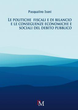 le politiche fiscali di bilancio
