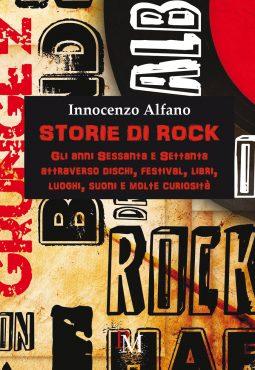 Storie di rock