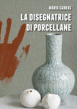 La disegnatrice di porcellane