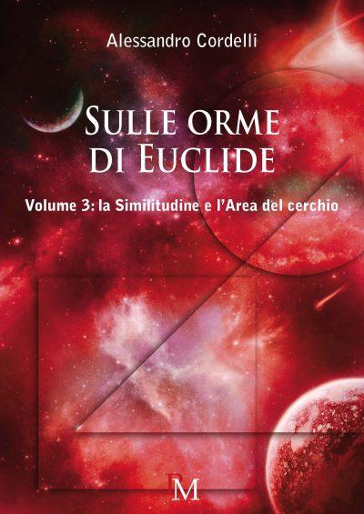 Sulle orme di Euclide