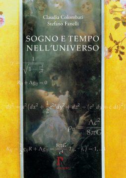 978889956591 Sogno e tempo nell'universo