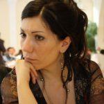 Alessandra Decataldo