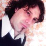 Andrea Pietro Cattaneo - PM edizioni