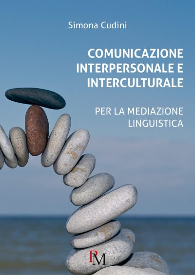 Comunicazione interpersonale e interculturale