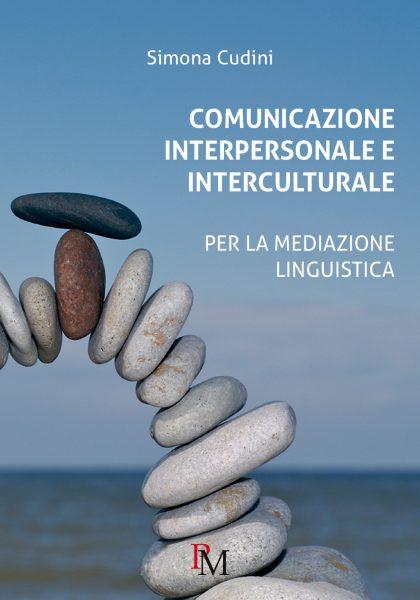 Comunicazione interpersonale e interculturale