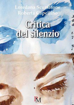 Critica-del-silenzio-PM-edizioni