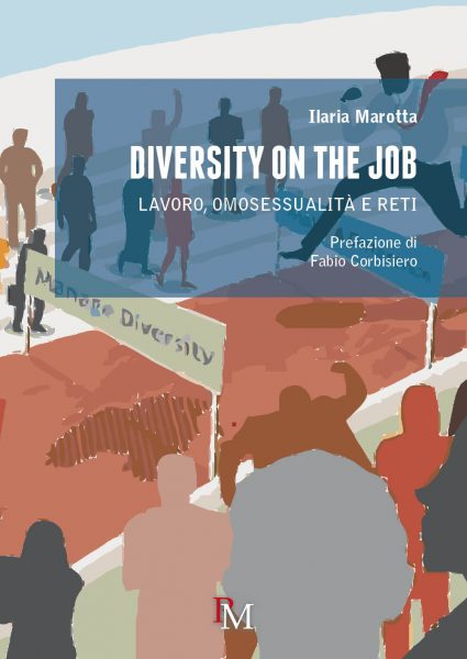 Diversity on the job