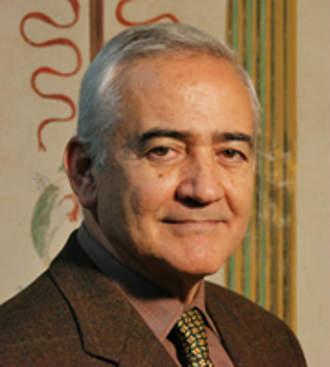 Donato Limone