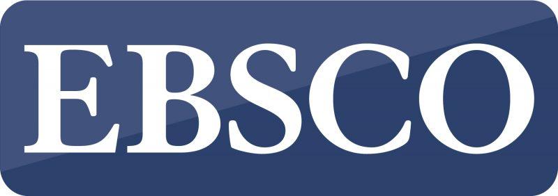 EBSCO_highres-e1487212532822