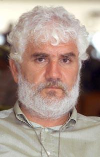Fabio Marcelli