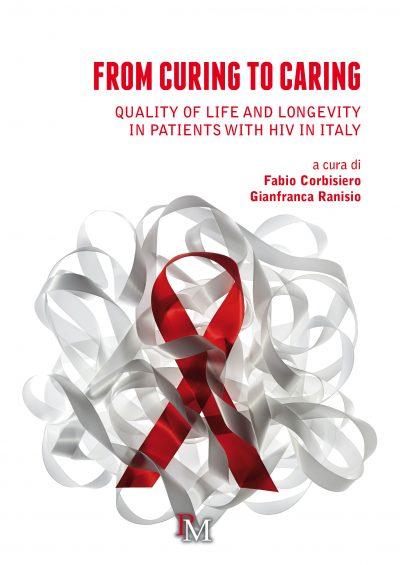 From curing to caring - Fabio Corbisiero - Gianfranca Ranisio
