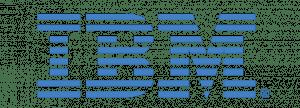 IBM+Logo+for+Acclaim+Profile