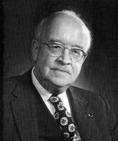Johan Thorsten Sellin