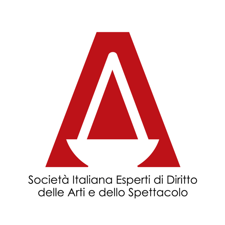Assemblea Nazionale SIEDAS 2019 – Milano