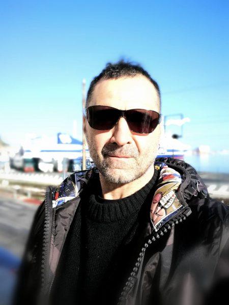 Tommaso Buglioni
