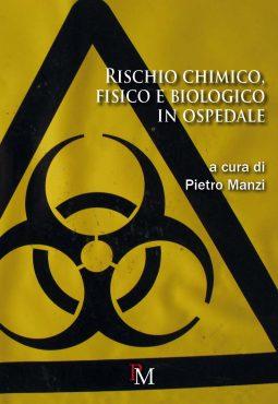 rischio-chimico-fisico-e-biologico-pietro-manzi