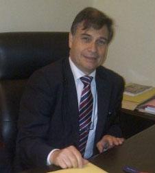 Romeo Maurizio Ciminello