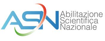 Abilitazione scientifica nazionale asn