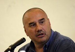 Alessandro Ceci