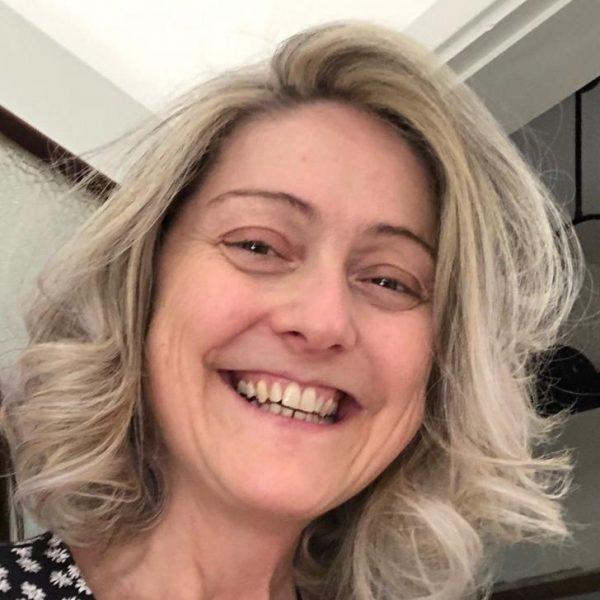 Alessandra Scarabello