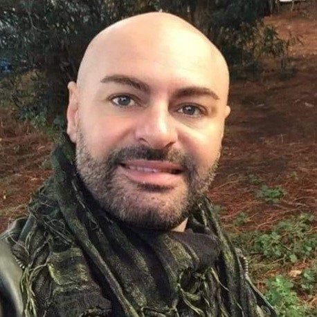 Alessandro Decadi
