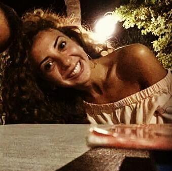 Antonella Berritto