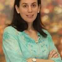Beatriz Castillo Albarrán