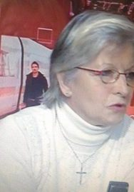 Brunilde Valenta - PM edizioni