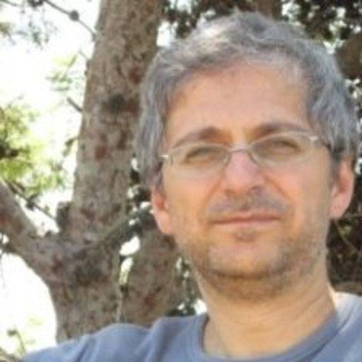 Enrico Caniglia