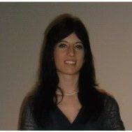 Giovanna Carugno